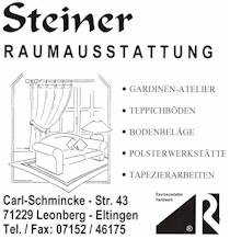 tonleiter leonberg